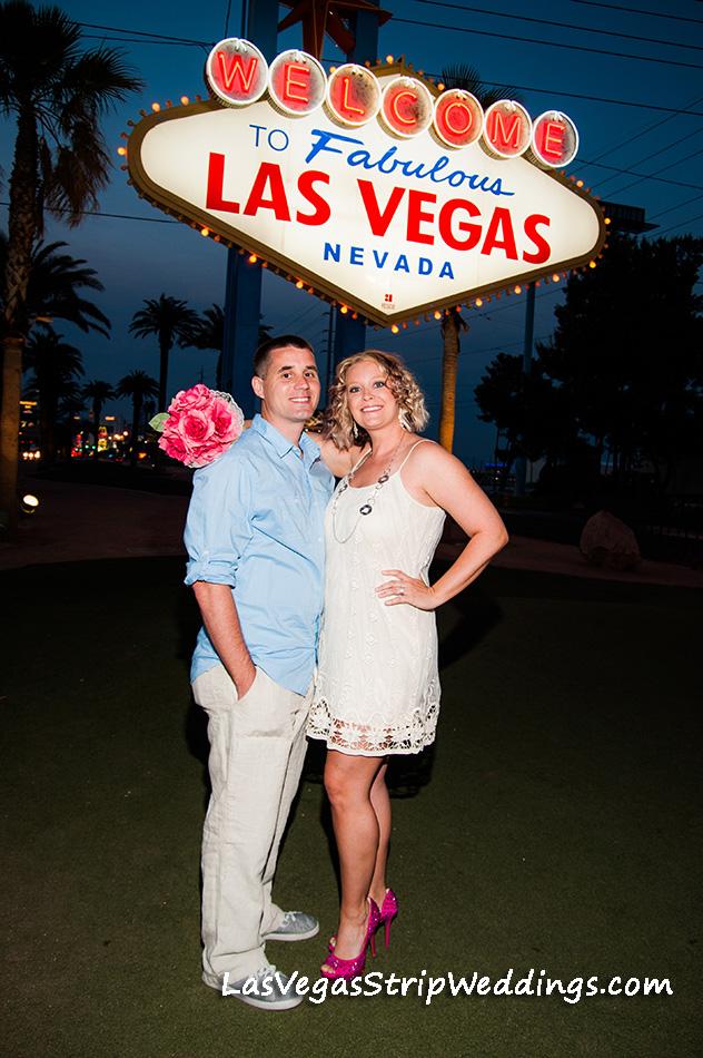 Wedding Dress Rental Las Vegas Strip