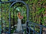 Las Vegas Garden Weddings