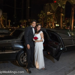 Las Vegas Wedding Photographers, Las Vegas Family Photographer,