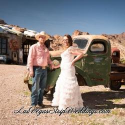 132_Eldorado_Ghost_Town_Weddings