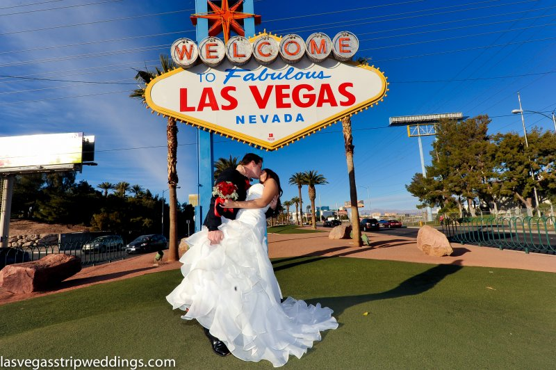 Unique Las Vegas Weddings Unique Wedding Venues Las Vegas Unique