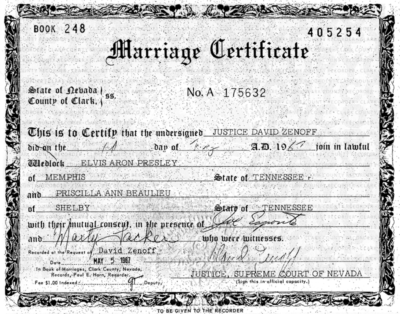 Image result for copy marriage certificate