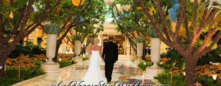 2 February 2017 Wynn Wedding Packages Las Vegas